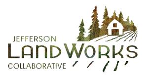 landworks-logo-trans-typev_2